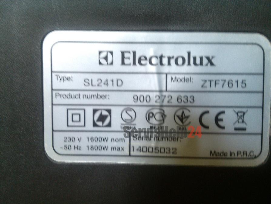 Electrolux_ZTG7615_2