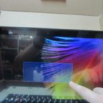 Ремонт ноутбука Lenovo Yoga 3 модель 80JH своими руками, как заменить самому матрицу экрана