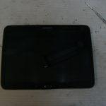 Ремонт планшета samsung p5200 своими руками
