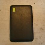 Как самостоятельно заменить контролер питания на мультимедийном ридере pocketbook surfpad 2