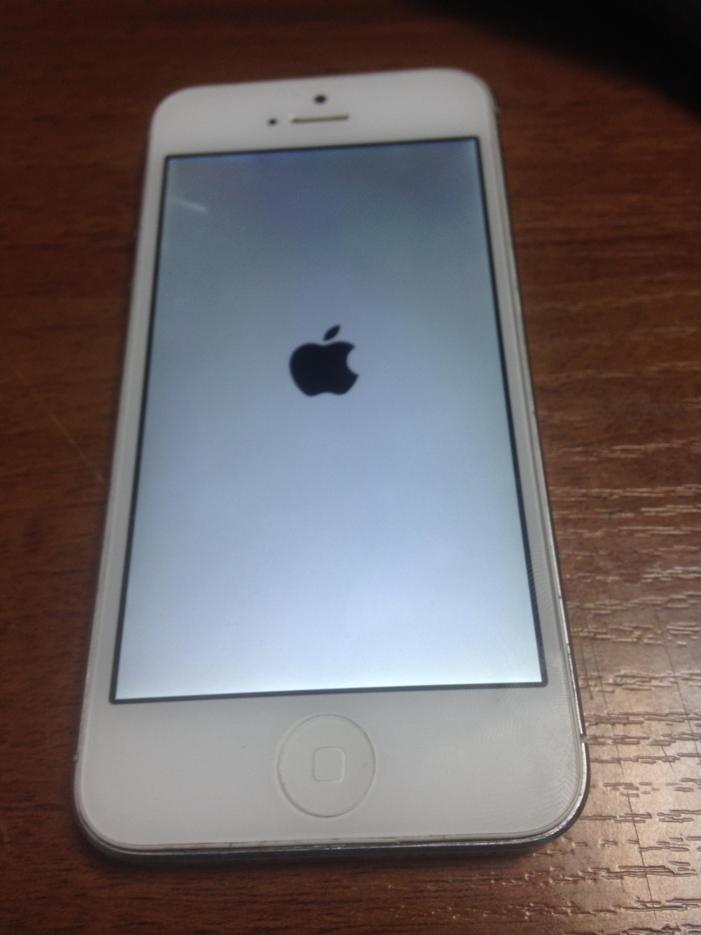 iphone 5-1 (2)