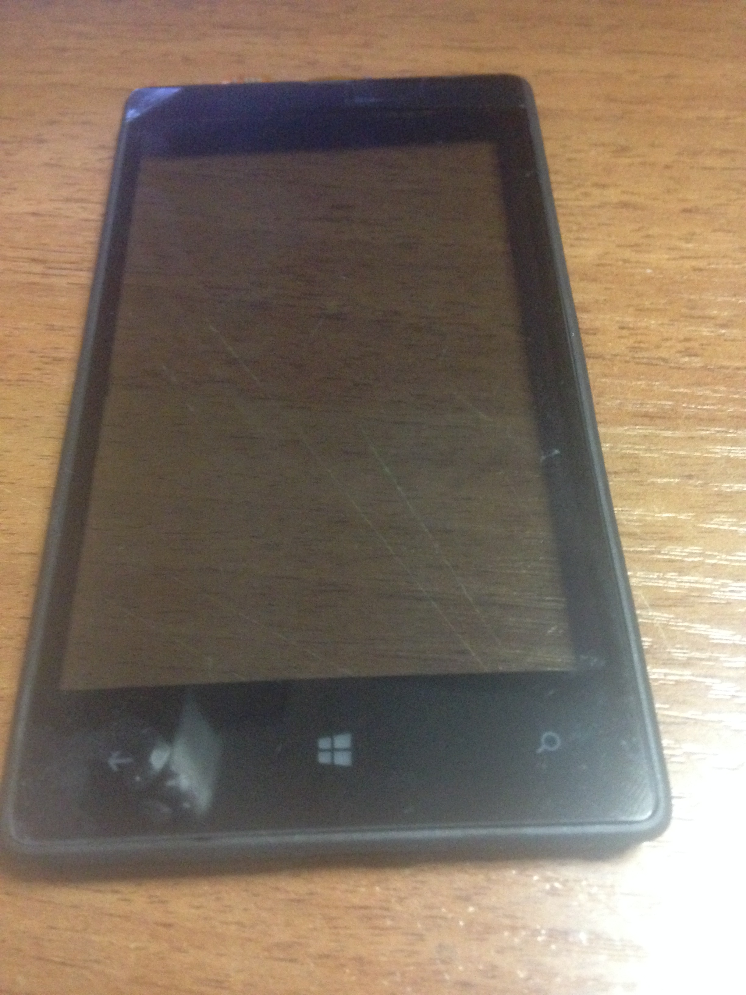 Nokia Lumia 820 RM-825_11