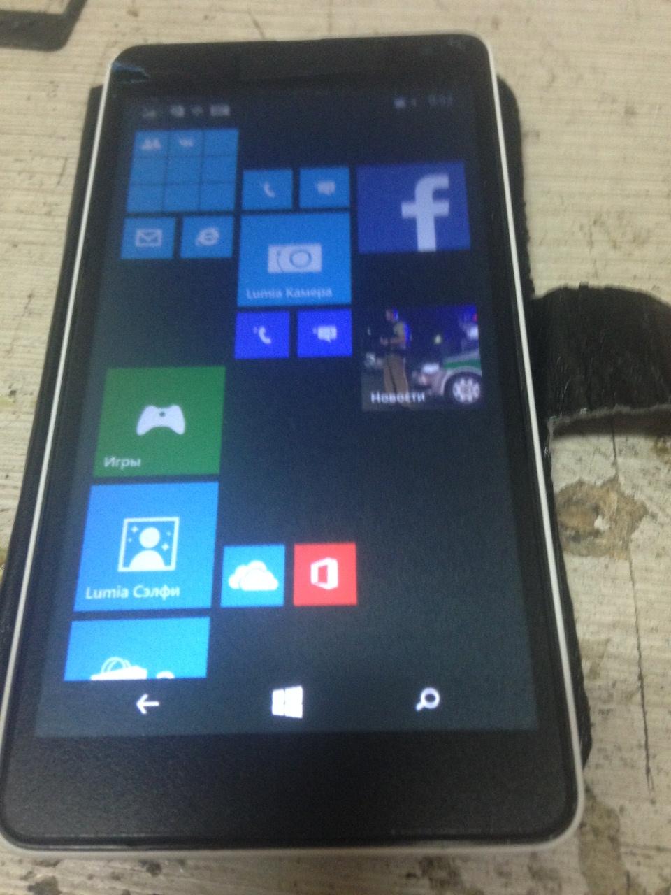 Nokia_Microsoft_Lumia_535_RM1090_12