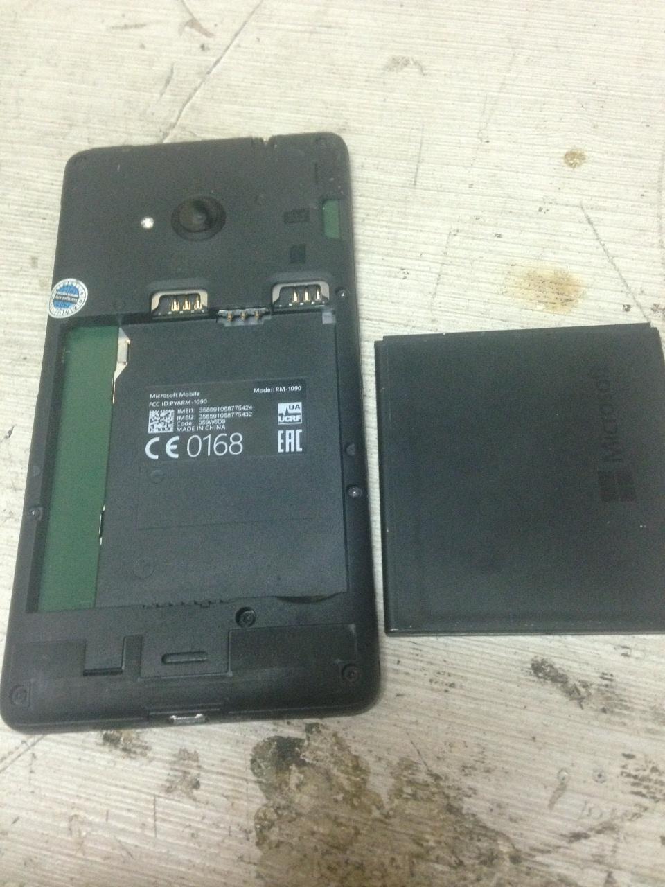 Nokia_Microsoft_Lumia_535_RM1090_2