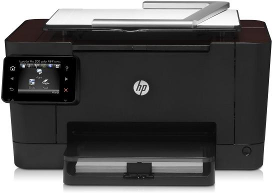 new_printeri_hp_dlya_biznesa