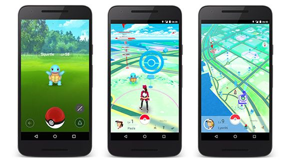 pokemon_go_screens_970_80
