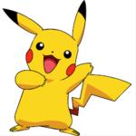 Как установить мобильную игру Pokemon GO в России