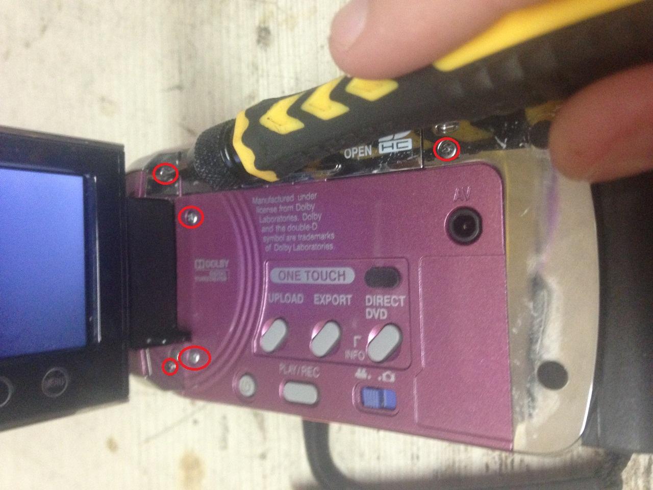 видеокамера_JVC_GZ-MS120PER_4