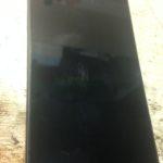 Ремонт смартфона xiaomi mi4c своими руками.