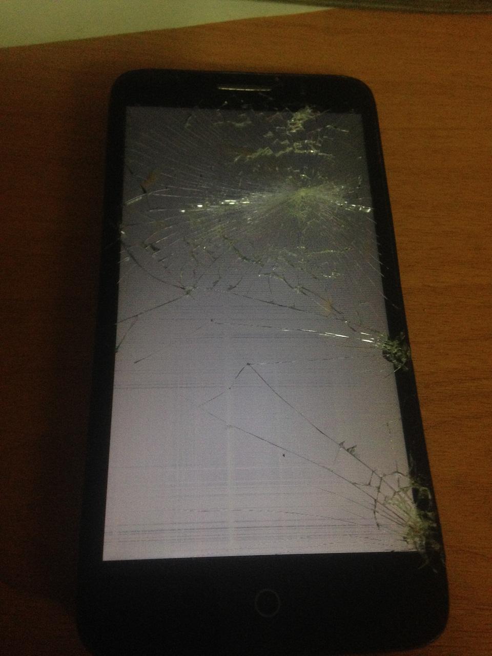 Как поменять дисплей телефона своими руками фото 315