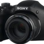Покупаем хороший недорогой фотоаппарат