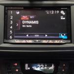 AVH-X8800BT – новый мультимедийный проигрыватель