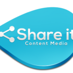 Программа shareit для компьютера windows.