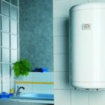 Выбор водонагревателя для частного дома или для квартиры
