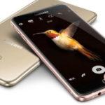Samsung Galaxy A5 – лучший смартфон по продолжительности работы без подзарядки