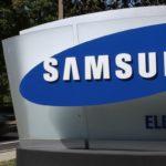 Инвалид, работавший в Samsung, украл и продал 8474 телефона