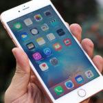 Власти Китае арестовали дистрибьюторов Apple, продававших данные пользователей