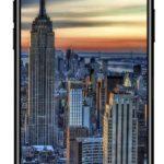 Samsung Display приступит к изготовлению дисплеев OLED для iPhone 8