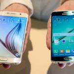 В России рухнули цены на Samsung Galaxy S8