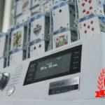 Компания LG получила престижную награду