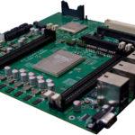 Эльбрус-1С+ – новый российский микропроцессор
