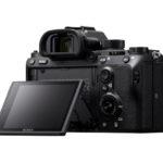 SONY А9:  инновационная камера с уникальной конструкцией матрицы