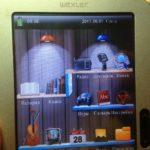 Что делать, если не включается электронная книга на примере Wexler T7055.