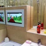 Влагозащищенные телевизоры AVIS Electronics