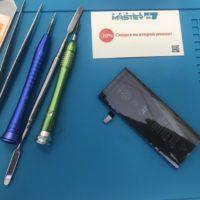 Выездной сервис по ремонту айфонов, meizu, lenovo, xiaomi