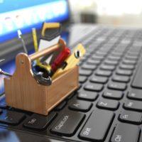 Ремонт ноутбуков и ПК в сервисном центре «Лэптоп-Репэйр.ру»