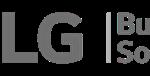 Ультрасовременные дисплеи LG OLED Signage можно заказать в России