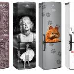 Выбор компрессора для холодильника