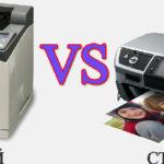 Можно ли самому заправить картридж принтера
