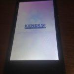 Ремонт смартфона если не работает кнопка включения на примере Keneksi fire.