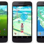 5 лайфхаков и советов для Pokemon GO