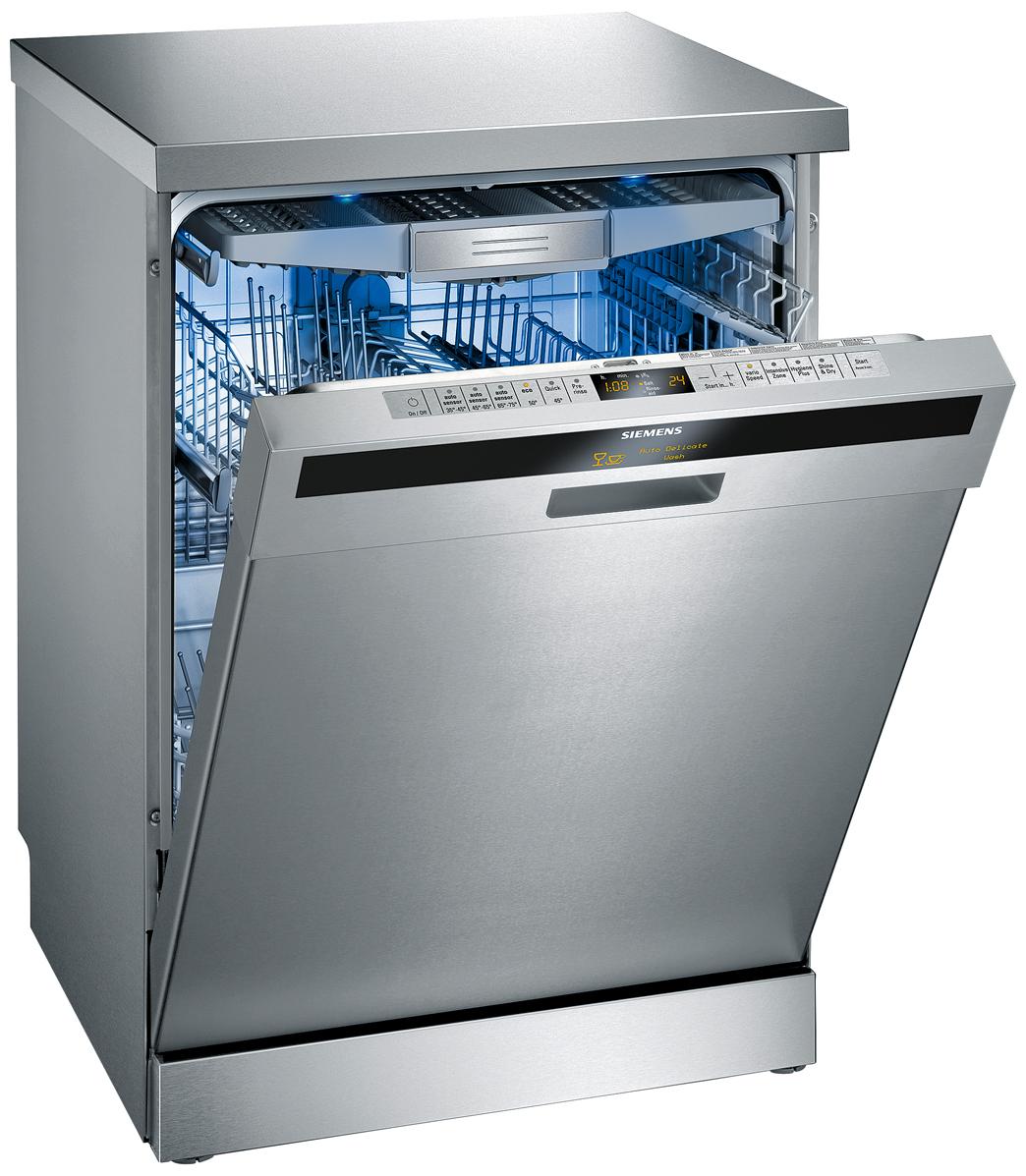 Картинки по запросу посудомоечная машина
