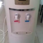 Почему кулер не греет воду на примере производителя водного диспенсера Aquawork.