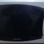 Сломалась микроволновка Samsung CE2479NR-5, а именно, не включается микроволновка Самсунг.