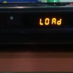 Ремонт dvd плеера при поломке не включается dvd проигрыватель своими руками.