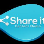 Программа shareit для компьютера windows.