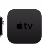 Apple выпустила tvOS 10.2.2 Beta 1 и watchOS 3.2.3 Beta 1