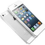 Apple начала сборку смартфонов в Индии
