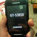 Ремонт телефона самсунг своими руками с поломкой разбитый экран смартфона.