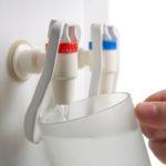 Как почистить кулер для воды в домашних условиях?