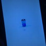 Не идет заряд на планшете Bright&quick, выясняем почему и пытаемся починить.