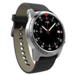 Пepвыe зaщищeнныe умные часы AllCall W1