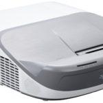Проектор ViewSonic PS750HD для учебных аудиторий