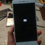 Ремонт телефона xiaomi redmi note 4.